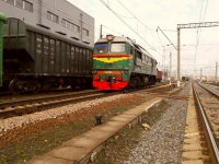 М62-1580