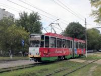 Tatra KT4D №04