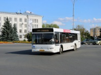 Псков. МАЗ-103.485 ае341