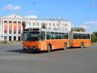 Псков. Hess (Volvo B10M-C) ав321
