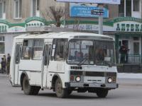 Курган. ПАЗ-32053 х619ке