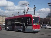 Санкт-Петербург. 71-301 №7513