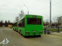 Минск. МАЗ-105.060 AA3828-7