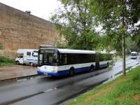 Рига. Solaris Urbino 18 FH-8749