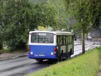 Рига. Mercedes O345 DC-9645