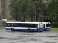 Рига. Solaris Urbino 12 EN-4890, Solaris Urbino 12 FE-4203