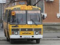 Курган. ПАЗ-32053-70 о067ее