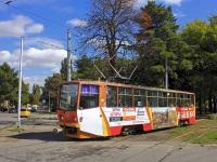 Пятигорск. 71-615 (КТМ-15) №212