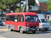 Hyundai County SWB у367ао