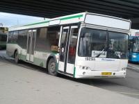 Москва. МАЗ-103.565 вх681