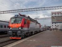 Нижний Новгород. ЭП20-015