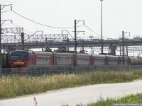Нижний Новгород. ЭД9М-0168