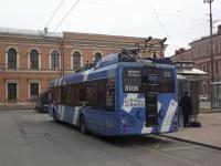 АКСМ-32100D №3108