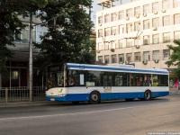 Варна. Solaris Urbino 12 В 8656 НХ