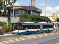 Варна. Solaris Urbino 18 В 8677 НХ