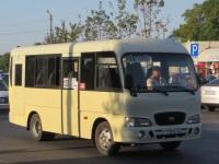 Hyundai County SWB а118рв