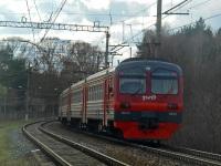 Калуга. ЭД4М-0013