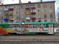 Комсомольск-на-Амуре. РВЗ-6М2 №164