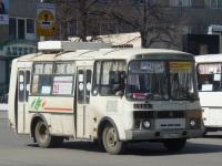 Курган. ПАЗ-32054 н134кн