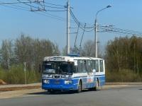ЗиУ-682Г00 №047