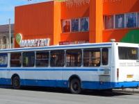 Ялуторовск. ЛиАЗ-5256.35 ам705
