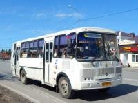 Ялуторовск. ПАЗ-4234 ам737