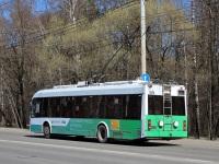 АКСМ-321 №170
