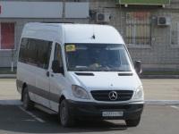 Курган. Mercedes Sprinter 313CDI а227ту