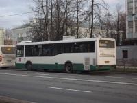 Санкт-Петербург. НефАЗ-5299-30-32 (5299CN) ве398