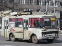 ПАЗ-32054 у283км