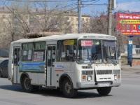 Курган. ПАЗ-32054 н747ме