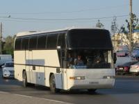 Анапа. Neoplan N116 Cityliner т588тм