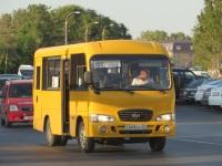 Hyundai County SWB с649от