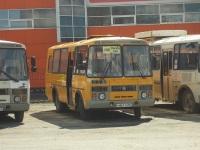 Курган. ПАЗ-320538-70 м861тв