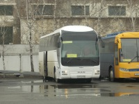Тюмень. MAN R07 Lion's Coach а474ар
