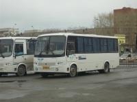 Тюмень. ПАЗ-320412-05 ар208