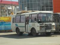 ПАЗ-32053 а213ма