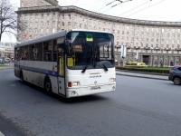 Санкт-Петербург. ЛиАЗ-5256.61 о548мм