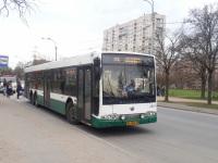 Санкт-Петербург. Волжанин-6270.06 ве983
