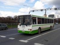 Санкт-Петербург. ЛиАЗ-5256.60 в400уу
