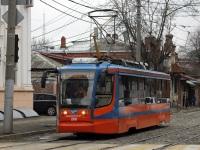 Краснодар. 71-623-02 (КТМ-23) №260