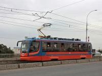 Краснодар. 71-623-02 (КТМ-23) №261