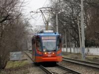 Краснодар. 71-623-02 (КТМ-23) №263