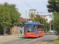Краснодар. 71-623-02 (КТМ-23) №266