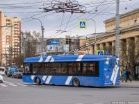 Санкт-Петербург. ТролЗа-5265.08 №1017