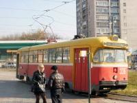 РВЗ-6М2 №336