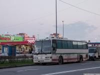 Санкт-Петербург. SsangYong TransStar н749нр