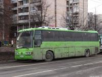 Санкт-Петербург. SsangYong TransStar е310кк