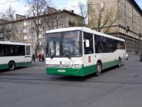 Санкт-Петербург. НефАЗ-5299-30-32 (5299CN) в913хн