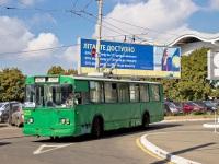 Одесса. ЗиУ-682В-012 (ЗиУ-682В0А) №655